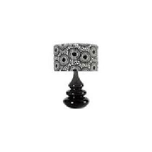 Table Lamp 05