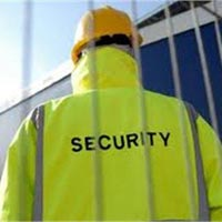 Bank Security Services in Pune