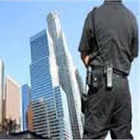 Corporate Security Services in Pune