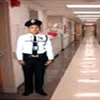 Hospital Security Services in Pune