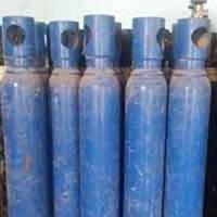 Nitrous Oxide Gas