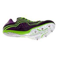 Spikes Sports Shoes
