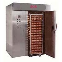 Bakery Oven 02