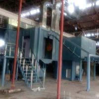 Flow Painting Plant 01