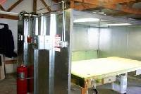 Wood Painting Booths 02