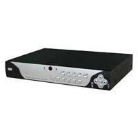 CCTV Digital Video Recorder