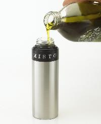 Cooking Spray Olive Oil