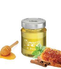 Natural Bee Honey 02
