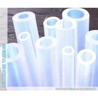 Polymax Silicone Tubing