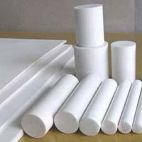 Teflon Tubes and Rods