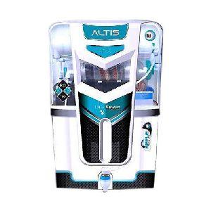 Apple Altis Ro Water Purifier