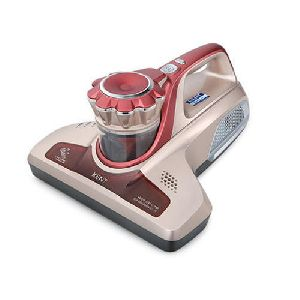 Kent Upholstery Vacuum Cleaner
