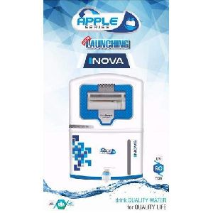 Nova RO Water Purifier