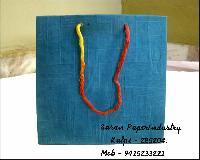 Handmade Carry Bags 05