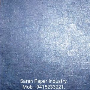 Mat Paper 03