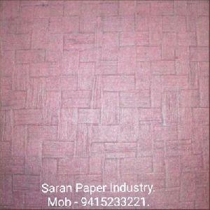 Mat Paper 04