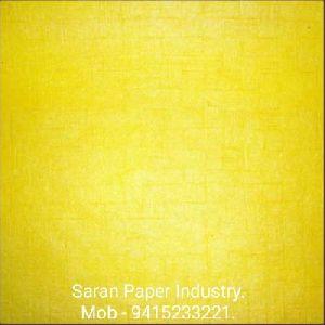 Mat Paper 05