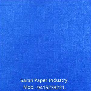 Mat Paper 06