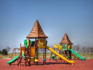 Children Park Booking Services 02