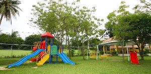Children Park Booking Services 03