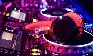 Musical Event Booking Services 05
