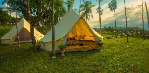Outdoor Camp Booking Services 02