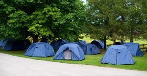 Outdoor Camp Booking Services 05
