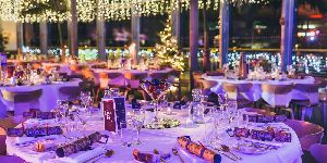 Party Venue Booking Services 02