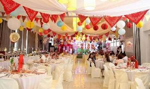 Party Venue Booking Services 04