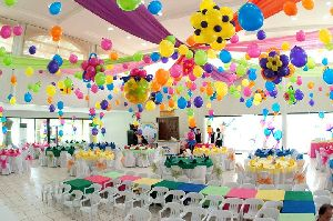 Party Venue Booking Services 05