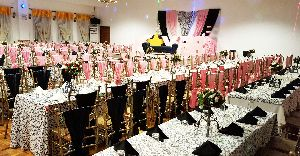 Party Venue Booking Services 06