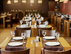 Restaurant Booking Services 06