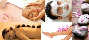 Spa Therapy Booking Services 01