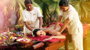 Spa Therapy Booking Services 03