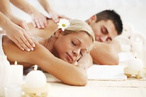 Spa Therapy Booking Services 04