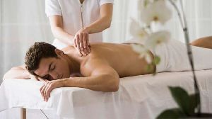 Spa Therapy Booking Services 05