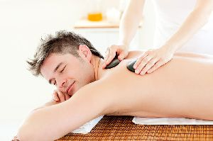 Spa Therapy Booking Services 06