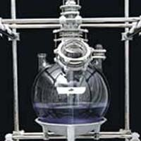 Spherical Vessels
