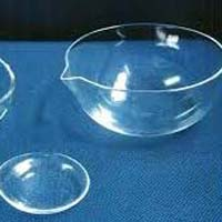 Quartz Dishes