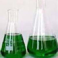 Quartz Erlenmeyer Flasks