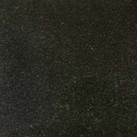 Absolute Black Granite Stone