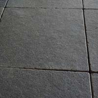 Black Lime Limestone