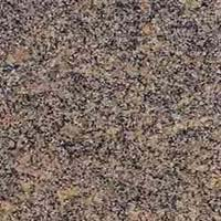GD Brown Granite Stone