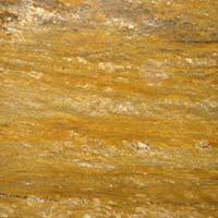 Imperial Gold Granite Stone