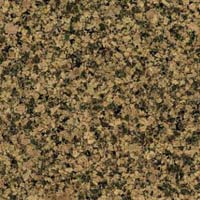 Merry Gold Granite Stone