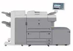 Canon IR 105 Photocopier Machine