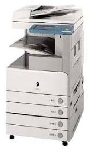Canon IR 2870 Photocopier Machine