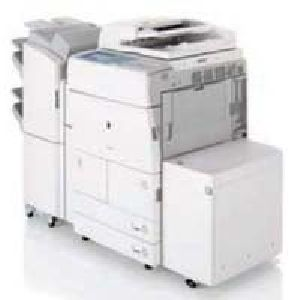 Canon IR 6570 Photocopier Machine