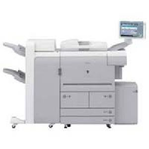 Canon IR 7105 Photocopier Machine