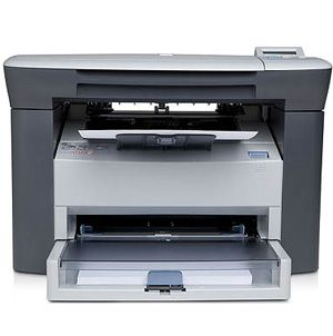 Multifunction Printer (HP1005)